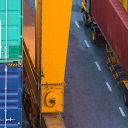 obsluga-celna-firma-spedycyjna-cargo-move