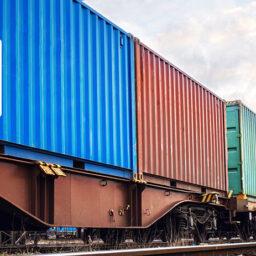 transport-kolejowy-firma-spedycyjna-cargo-move