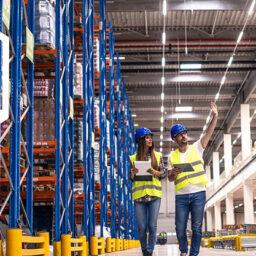 logistyka-magazynowa-firma-spedycyjna-cargo-move