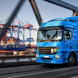 transport-drogowy-firma-spedycyjna-cargo-move