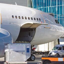 transport-lotniczy-firma-spedycyjna-cargo-move