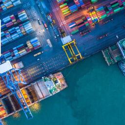 transport-morski-firma-spedycyjna-cargo-move